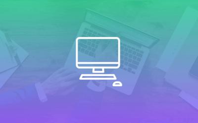 5 motivos pra fazer o redesign do seu site!