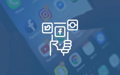 9 dicas pra suas redes sociais