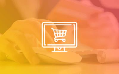 Confira como criar sua loja virtual!