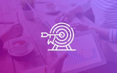 7 Dicas para ajudar no Marketing Digital