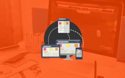 12 Motivos para fazer um site para a sua empresa!