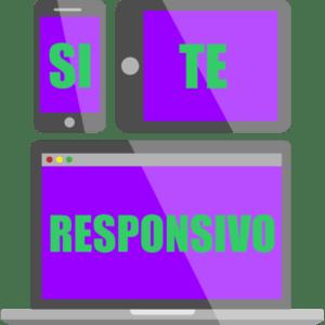 responsivo