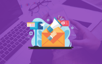 EMAIL MARKETING : estratégia de relacionamento