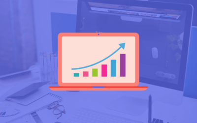 12 Dicas para criar ou otimizar seu site